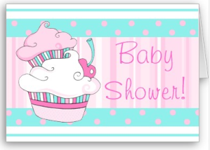 Baby Shower Card from Zazzle.com_1249367652434